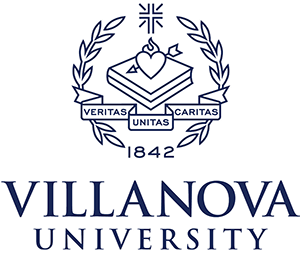 Villanova University College of Liberal Arts and Sciences catalog